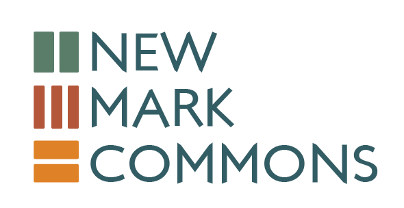 New Mark Commons
