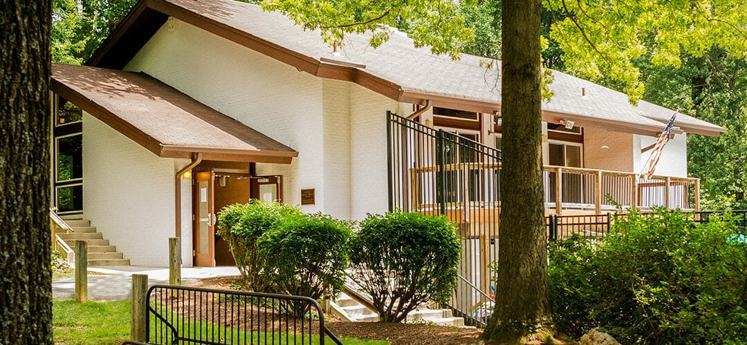 New Mark Commons Homes Association
